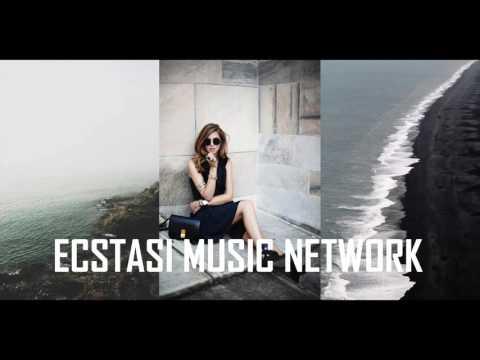 [Indie Pop] Halsey x Troye Sivan Mashup (Badlands x Wild)