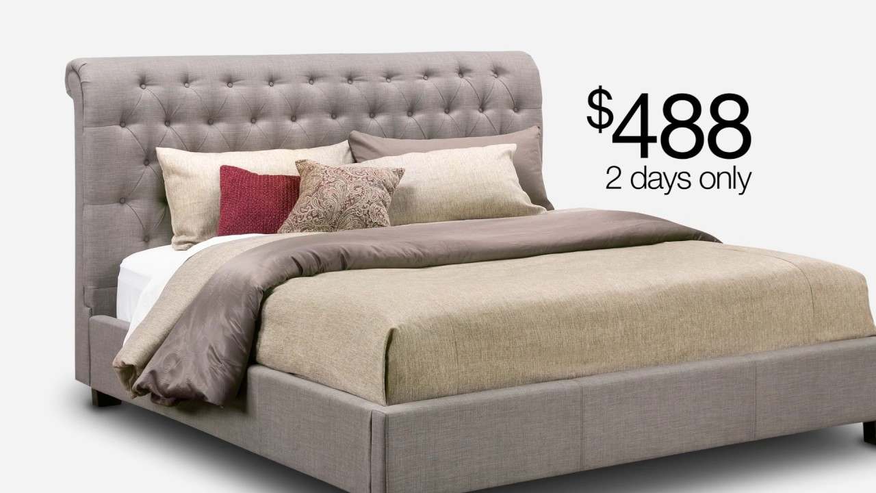 Find Slumberland Furniture weekly ads, circulars and flyers. This week Slumberland Furniture ad best deals, shopping coupons and store discounts. If your are headed to your local Slumberland Furniture store don't forget to check your cash back apps (Ibotta, Checkout 51 or Shopmium) for any matching deals that you might like.