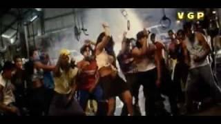 Arindhum Ariyamalum - Thee Pidikka HD tamil video song