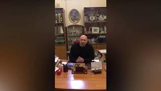 #paroleinrete - don Giuseppe Tarricone