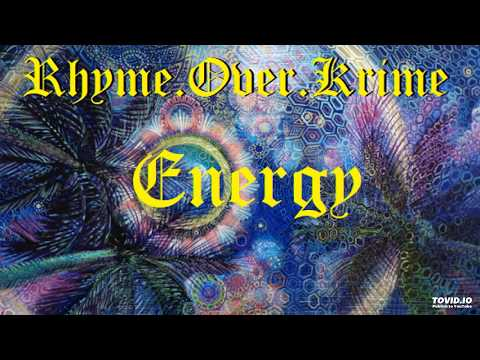 ROK (Rhyme.Over.Krime) - Energy. mp3
