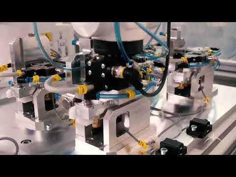 FOREX ROBOT TRADING
