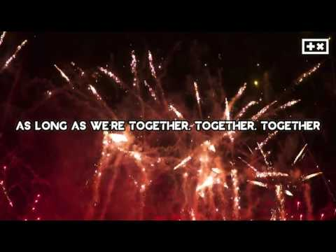 Martin Garrix & Matisse & Sadko - Together Lyrics