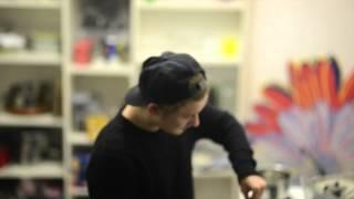 Jace - Zwei Blunts (Offizielles Musikvideo)