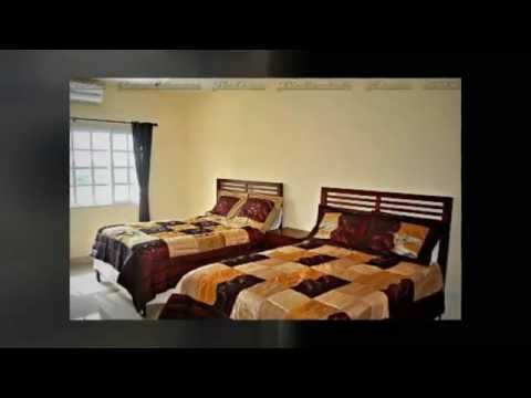 Best Caribbean Belize Pickwick Hotel