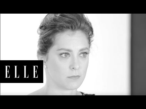 Rachel Bloom On Becoming A Comedy Writer | My Turn | ELLE