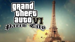 GTA VI - PARIS CITY : BANDE ANNONCE(Bande annonce presque officielle de GTA VI - PARIS CITY. Pensez à partager cette vidéo sur Twitter et Facebook ! -REMERCIEMENTS- _Au CyberGun Store, ..., 2014-09-26T10:28:52.000Z)
