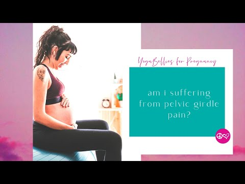 am-i-suffering-from-pelvic-girdle-pain?-with-cheryl-at-yogabellies