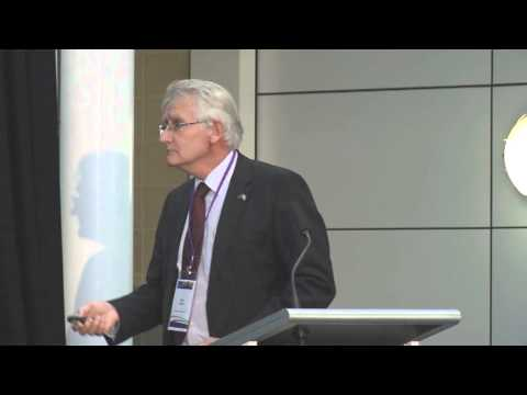 10. Australia India Skills Conference 2012 - Case Study: VET in Schools