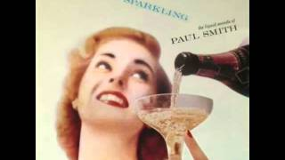 Paul Smith Sextet - I