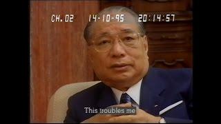 The Chanting Millions  Documentrio sobre a Soka Gakkai BBC 1995 Legendado
