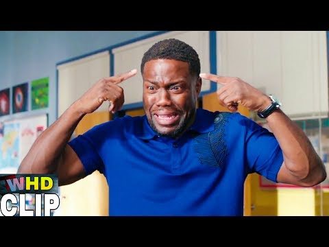 """Night School  Movie Clip """"Learning Herpes"""" Kevin Hart, Malcolm D. Lee, (2018) Tw Trailer World Mp3"""