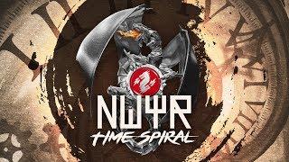 NWYR  - Time Spiral