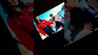 Fgteev video