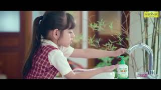 Medimix- Foam Up To Fight Against Covid (Telugu)