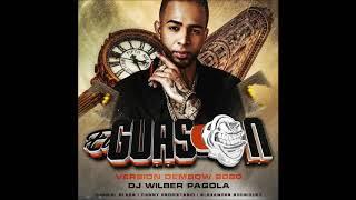Dembow 2020 El Guason Recargado Dj Wilber Pagola X Gabriel Plaza X Alexander Rodriguez D