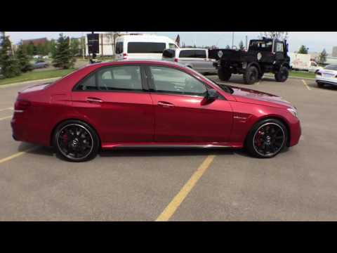 2015 mercedes benz e63 s amg 4matic youtube. Black Bedroom Furniture Sets. Home Design Ideas