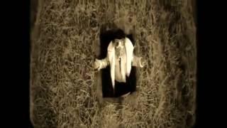 Jan Plewka feat. Cassandra Steen - Ohne Dich