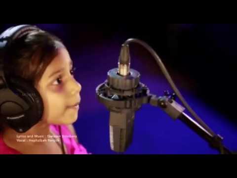 Kiruba Christian Tamil song