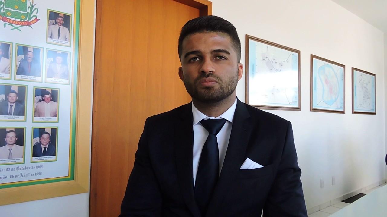 Prof Júnior Oliveira: PROMOTOR DE JUSTIÇA, DR JOSÉ DE OLIVEIRA JUNIOR