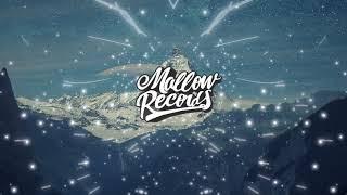 Ellie Goulding - Lights ft. Post Malone (Nitti Gritti Remix)