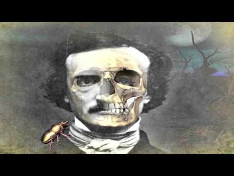 [AUDIOLIBROS] [NHF] [TyNM] Edgar Allan Poe - Berenice