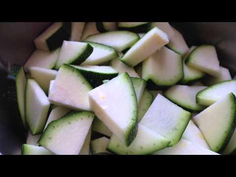 recette-soupe-de-courgettes-froide
