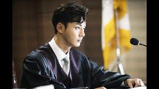 Уважаемый судья | Your Honor | Chinaehaneun Pansanimgge. Клип к дораме.