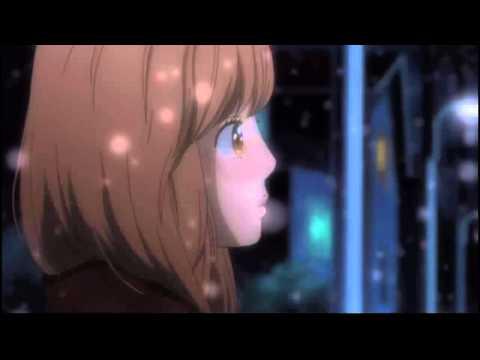 Takeo kiss Yamato - Best Kiss scene [Vietsub]