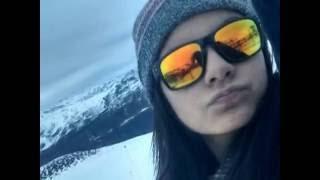 Baixar Mis 15 Años, Rocío Valenzuela Pacheco realizado por AX Iluminación y Amplificación