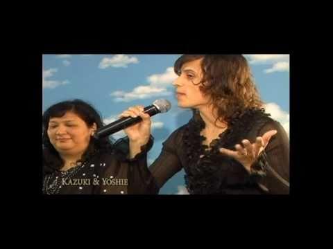 Soube que me amava - Aline Barros ( Lucimara )