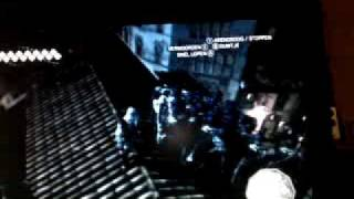 Assassins creed 2 Bug  ( XBOX 360 )