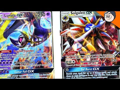 POKEMON CARD PACK OPENING!! + 10+ NEW GX & EX CARDS!? l POKEMON TCG!