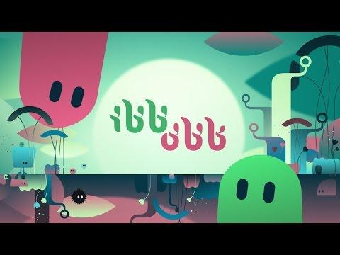 نكمل ؟ ^_^ - Ibb & Obb w/ iRFRx #1