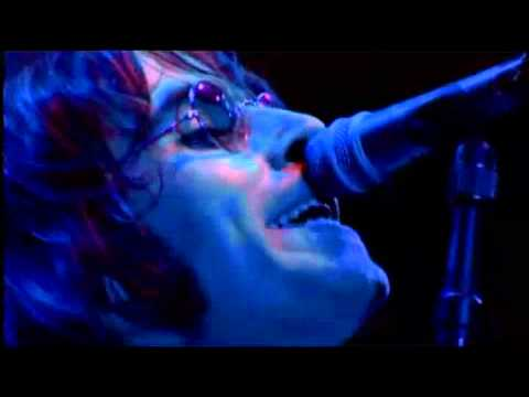 champagne supernova- Oasis live @ knebworth 1996 - YouTube