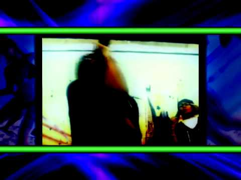 Sensato ft Blackpoint Watagatapitusberry Remix (DJ Johnny J) Unofficial Music Video