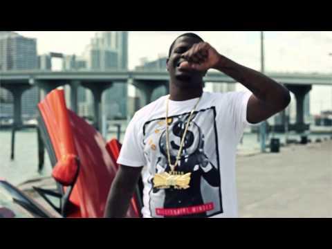 Kellz Cashin Out ft.Tory Lanes & Big BZ-  ZOE A NIGGA (Official Music Video) Dir.By @Mr_BigO