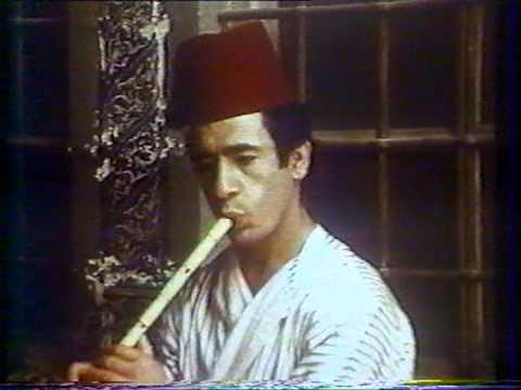 Sabah صباح = Sabah - زي العسل = Zay El Assal