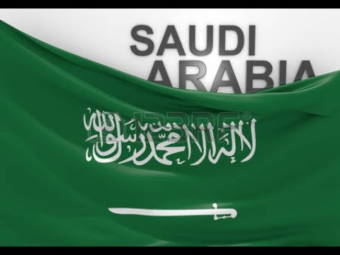 SAUDI ARABIA ECONOMY : PAST PRESENT AND FUTURE