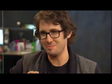 Josh Groban's Dating Life | HPL