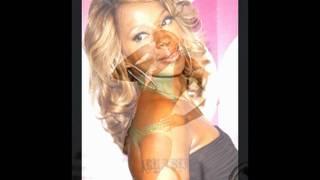 Mary J Blige ft. Rick Ross - Why