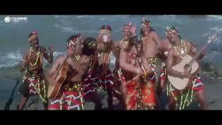 Dil Mein Hain Tu __ DAAVA __ Akshay Kumar&Raveena Tandon __ Full Video Song_Full-HD-
