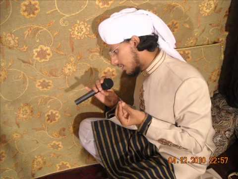 audio naat hum dar e aqa pe sar apna.hafiz muhammad arslan haider.okara.03336709556