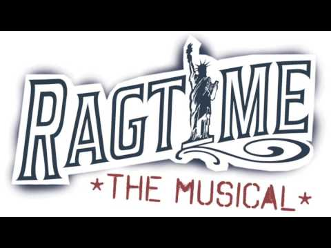 """A History of Ragtime"" Podcast"