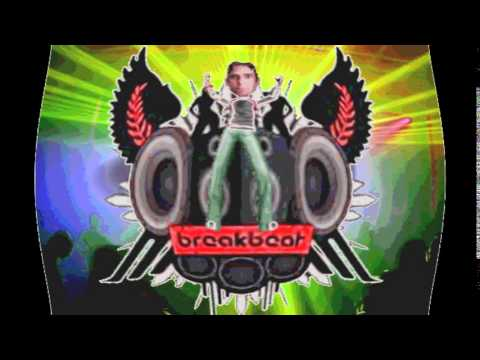 THE VERY BEST OF BREAKBEAT MIX