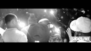 Webbie & Foxx A-Milliyone | LIVE | Gulfport MS | Club Illusions 2