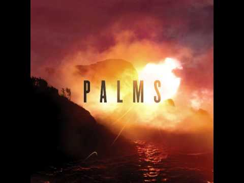 Palms - Shortwave Radio (Lyrics)