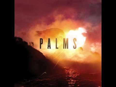 Palms - Shortwave Radio (Lyrics)