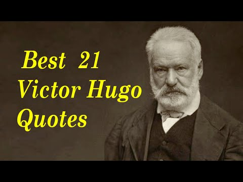 les misrables by victor hugo essay Throughout peoples lives they will be influenced due to other people and events in the book les miserables by victor hugo, jean is influenced by three different people.