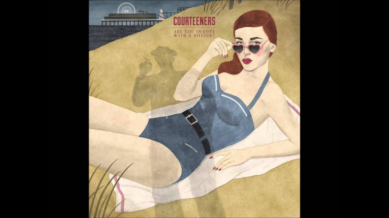 the-courteeners-are-you-in-love-with-a-notion-acoustic-demo-mrsmithsdisco